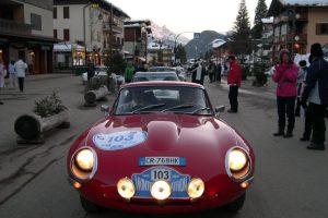 Foto | Cristiano Luzzago consulente auto classiche image 50