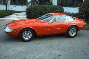 Le mie preferite | Cristiano Luzzago consulente auto classiche image 187
