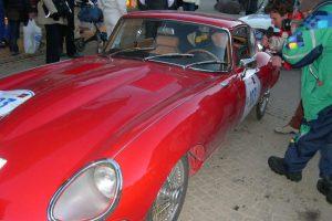 Foto | Cristiano Luzzago consulente auto classiche image 51