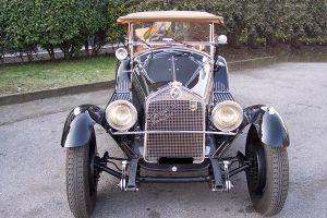 Le mie preferite | Cristiano Luzzago consulente auto classiche image 189
