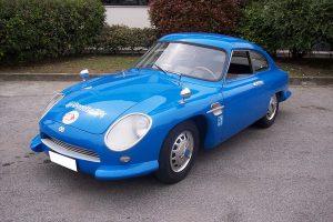 Le mie preferite | Cristiano Luzzago consulente auto classiche image 190