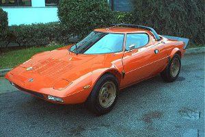 Le mie preferite | Cristiano Luzzago consulente auto classiche image 192