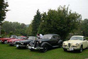 Foto | Cristiano Luzzago consulente auto classiche image 53