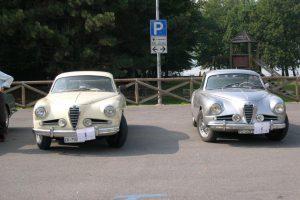 Foto | Cristiano Luzzago consulente auto classiche image 54