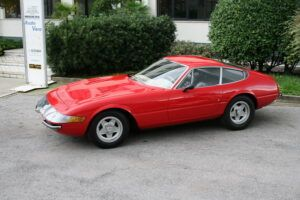 Le mie preferite | Cristiano Luzzago consulente auto classiche image 194
