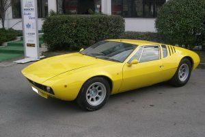 Le mie preferite | Cristiano Luzzago consulente auto classiche image 195