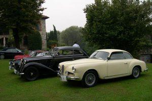 Foto | Cristiano Luzzago consulente auto classiche image 55