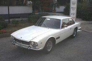 Le mie preferite | Cristiano Luzzago consulente auto classiche image 198