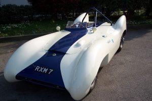 Le mie preferite | Cristiano Luzzago consulente auto classiche image 199