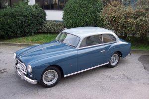 Le mie preferite | Cristiano Luzzago consulente auto classiche image 203