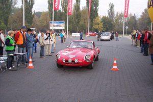 Foto | Cristiano Luzzago consulente auto classiche image 59