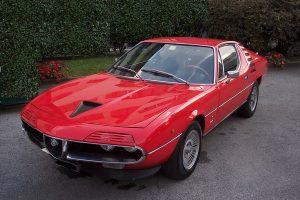 Le mie preferite | Cristiano Luzzago consulente auto classiche image 204