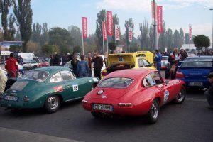 Foto | Cristiano Luzzago consulente auto classiche image 61