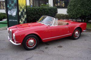 Le mie preferite | Cristiano Luzzago consulente auto classiche image 208