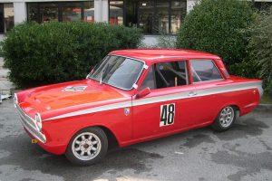 Le mie preferite | Cristiano Luzzago consulente auto classiche image 209