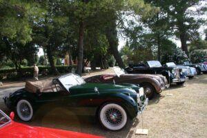 Foto | Cristiano Luzzago consulente auto classiche image 64