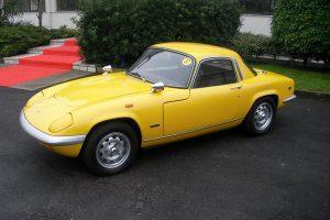 Le mie preferite | Cristiano Luzzago consulente auto classiche image 5