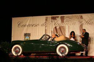 Photos | Cristiano Luzzago consulente auto classiche image 9