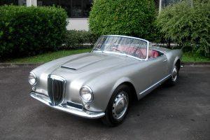 Le mie preferite | Cristiano Luzzago consulente auto classiche image 7