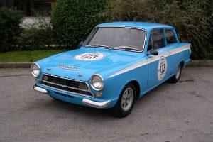Le mie preferite | Cristiano Luzzago consulente auto classiche image 12