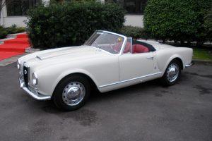 Le mie preferite | Cristiano Luzzago consulente auto classiche image 15