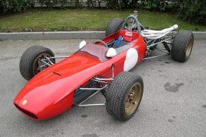 Le mie preferite | Cristiano Luzzago consulente auto classiche image 16