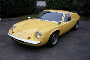 Le mie preferite | Cristiano Luzzago consulente auto classiche image 22