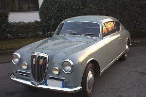 Le mie preferite | Cristiano Luzzago consulente auto classiche image 23