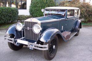 Le mie preferite | Cristiano Luzzago consulente auto classiche image 24