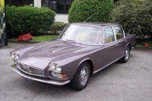 Le mie preferite | Cristiano Luzzago consulente auto classiche image 27