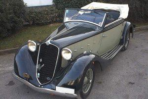 Le mie preferite | Cristiano Luzzago consulente auto classiche image 28