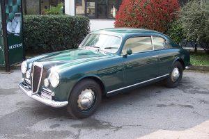 Le mie preferite | Cristiano Luzzago consulente auto classiche image 29