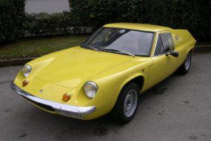 Le mie preferite | Cristiano Luzzago consulente auto classiche image 30