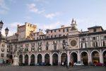 Noleggio | Cristiano Luzzago consulente auto classiche image 8
