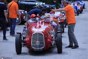 1948 ermini-gilco 1000 miglia www.cristianoluzzago.it brescia italy 102