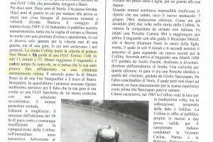 1948 ermini-gilco 1000 miglia www.cristianoluzzago.it brescia italy 105