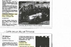1948 ermini-gilco 1000 miglia www.cristianoluzzago.it brescia italy 106