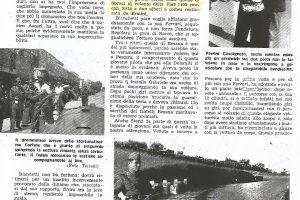1948 ermini-gilco 1000 miglia www.cristianoluzzago.it brescia italy 107