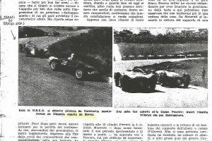1948 ermini-gilco 1000 miglia www.cristianoluzzago.it brescia italy 108