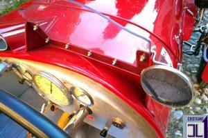 1948 ermini-gilco 1000 miglia www.cristianoluzzago.it brescia italy 39