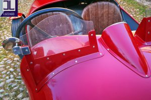 1948 ermini-gilco 1000 miglia www.cristianoluzzago.it brescia italy 41