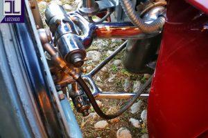 1948 ermini-gilco 1000 miglia www.cristianoluzzago.it brescia italy 69
