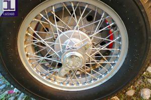 1948 ermini-gilco 1000 miglia www.cristianoluzzago.it brescia italy 78