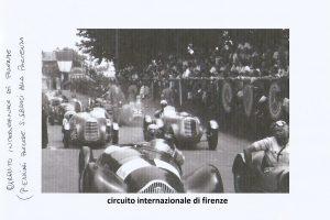 1948 ermini-gilco 1000 miglia www.cristianoluzzago.it brescia italy 83