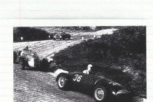 1948 ermini-gilco 1000 miglia www.cristianoluzzago.it brescia italy 86
