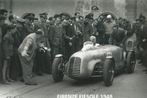 1948 ermini-gilco 1000 miglia www.cristianoluzzago.it brescia italy 87