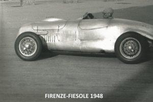 1948 ermini-gilco 1000 miglia www.cristianoluzzago.it brescia italy 90