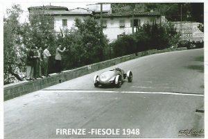 1948 ermini-gilco 1000 miglia www.cristianoluzzago.it brescia italy 91