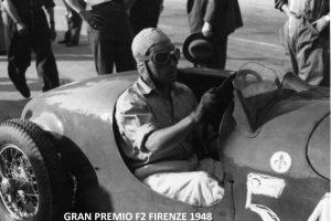 1948 ermini-gilco 1000 miglia www.cristianoluzzago.it brescia italy 92
