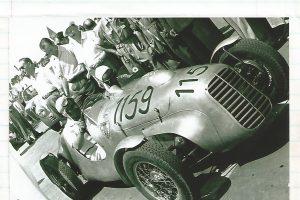 1948 ermini-gilco 1000 miglia www.cristianoluzzago.it brescia italy 95